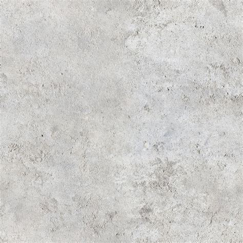 seamless pattern sted concrete seamless concrete texture stock image image of