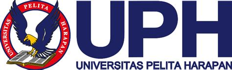 logo uph uph admission home
