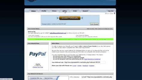 Make Money Online Scam Free - 100 legit make money online free exposed смотреть онлайн