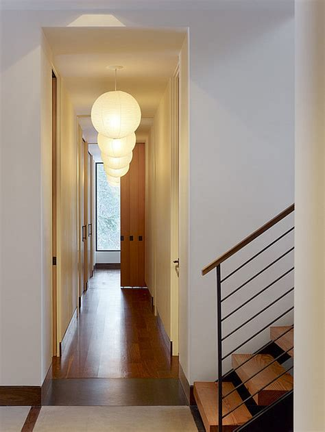 furniture modern hallway decorating ideas with neutral colors