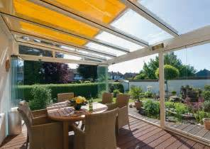 Covered Patio Ideas by Covered Patio Ideas Joy Studio Design Gallery Best Design