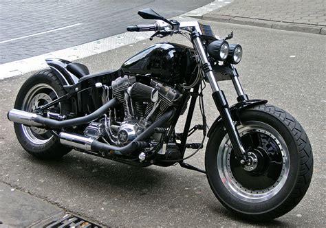 Kaos Bikers Pin Cor Ride Or Die hd custom 23 by cmdpirxii on deviantart