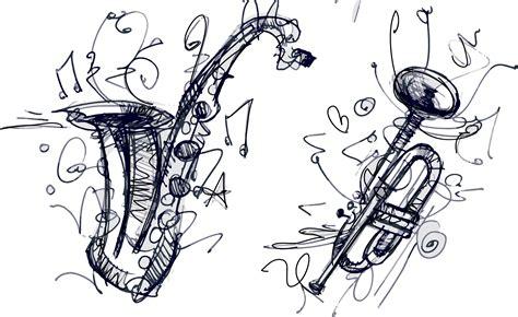 Swing Jazz by Jazz Swing Conservatory Workshops Ellington The Daily