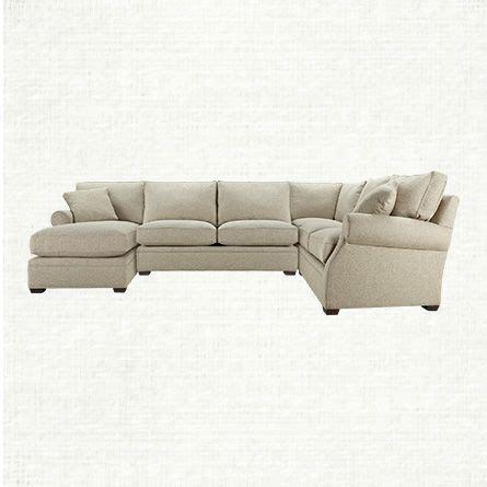 arhaus club sofa club sofa arhaus furniture trend home design and decor