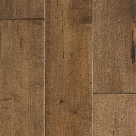 free sles villa barcelona wire brushed wide plank