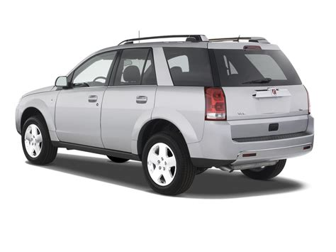 saturn vue price 2007 saturn vue reviews and rating motor trend