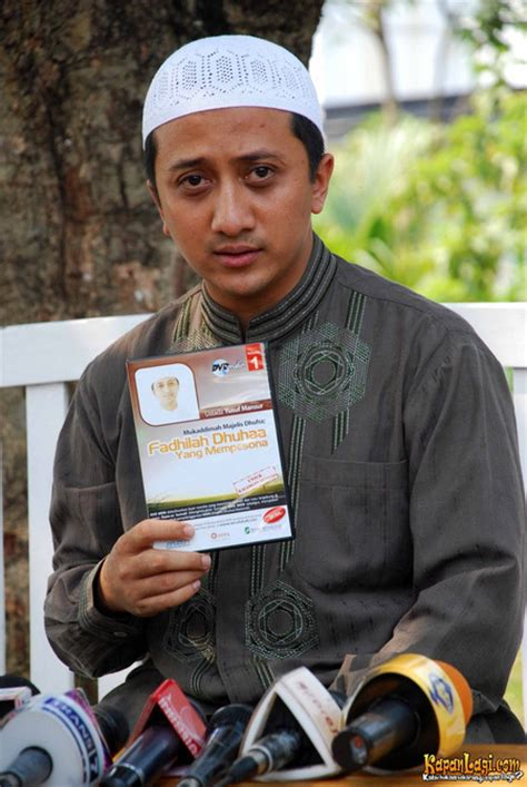 download gratis mp3 ceramah ustad yusuf mansur yusuf ramadhan pictures news information from the web