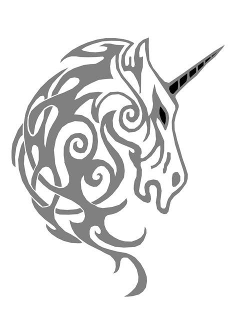 unicorn carving pattern unicorn pattern by pumpkin crazy on deviantart