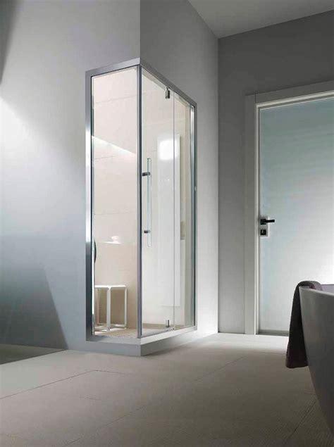 cabina doccia a pavimento box doccia a pavimento piatti doccia start with