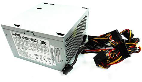 Konektorconnector Ecucontrol Unit 24 Pin acbel hba005 za2gt hba005 350w 24 pin atx power supply unit ebay