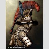 murmillo-gladiator