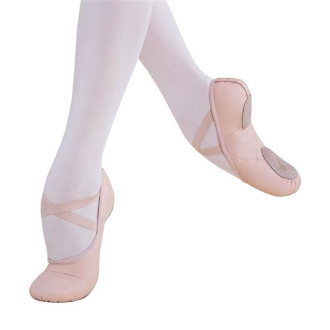 Balet Shoes 1 ballet shoes www pixshark images galleries with a