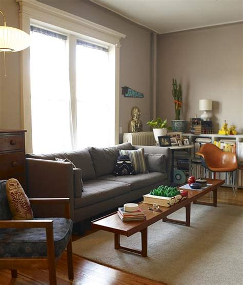pacific northwest color palette garrison hullinger interior design