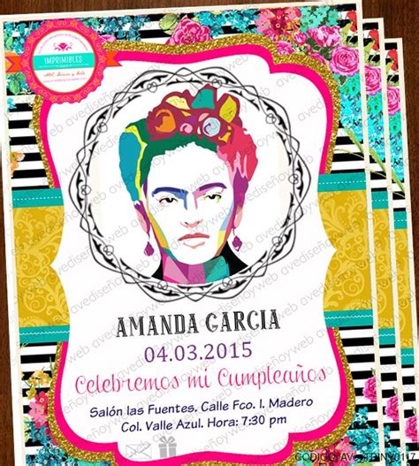 frida kahlo para nias 8494512706 17 best images about frida on mexican fiesta paper flowers and dessert tables