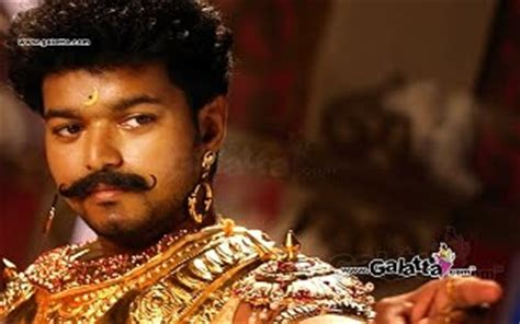 about actor vijay biodata indian film actress profiles biodata tamil actor vijay as