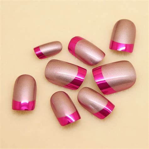 Artificial Nail by 6 Tips When Artificial Nails Nail Industry