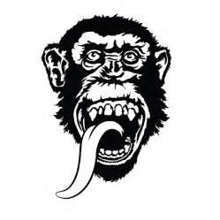 Garage Monkey Gas Monkey Garage