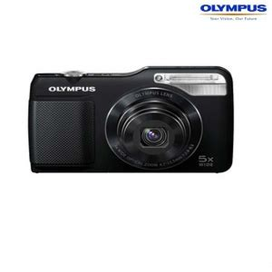 Kamera Olympus Vg 170 olympus vg 170 price on 24th april 2018 in india buy olympus vg 170 at lowest price
