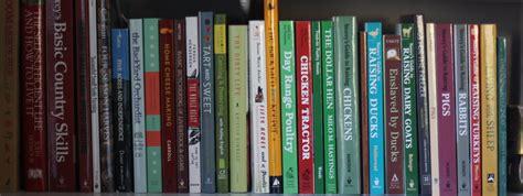 picture in a book favorite farm books row farm