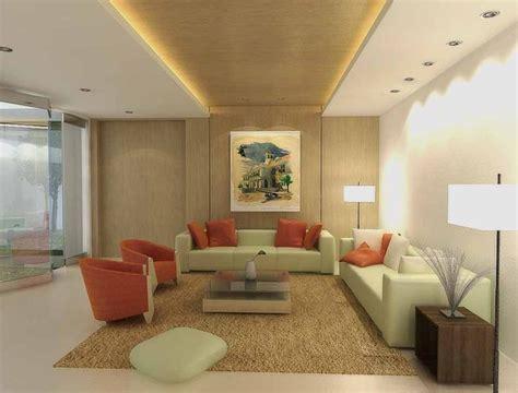 living lounge living room by 3dtuner on deviantart