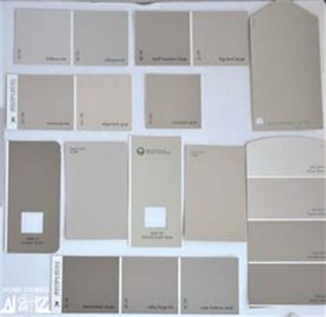 taupe paint colors on paint colors color interior and interior paint colors