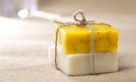 Handmade Soap Coach - byob soap class handmade soap coach groupon