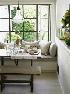 design a room banquette it
