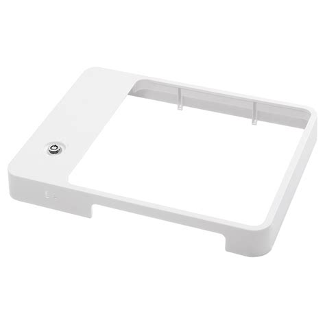 edimax accessories security cover security cover for edimax pro wap series access points