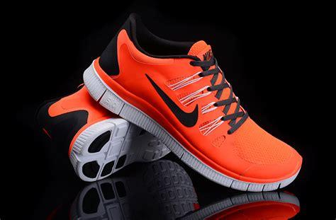 Nike Free 50 V2 Mens Shoes Orange Black P 1711 by Purchase Price Orange Black Nike Free Kh C 8d 5 0 V2