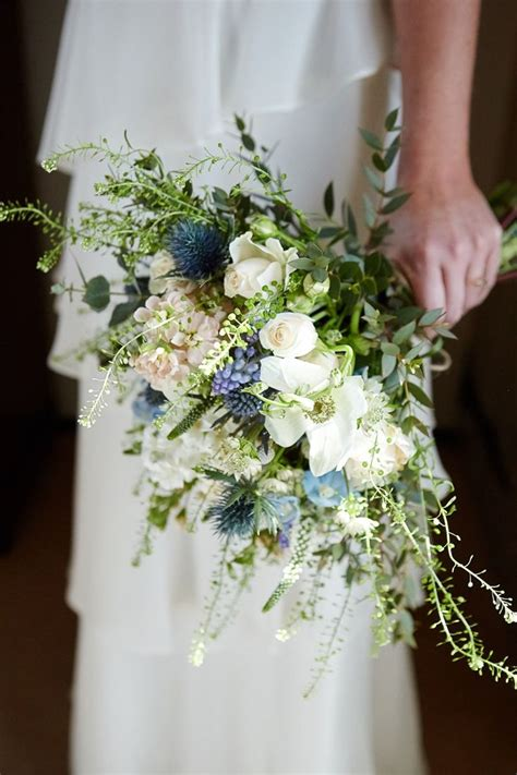 Green Weddings With The Carbonneutral Company by Best 25 Wedding Flowers Ideas On