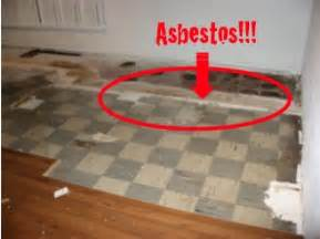 about mesothelioma site