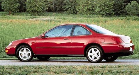manual cars for sale 1997 acura cl parental controls 1997 acura 3 0 cl review