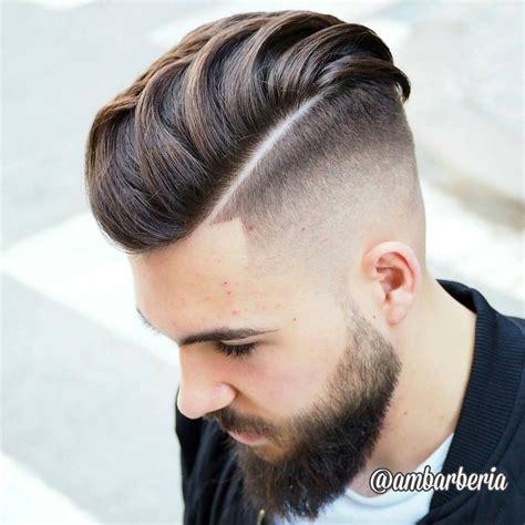 os estilos de barba  tendenciasmasculinas homens  se cuidam