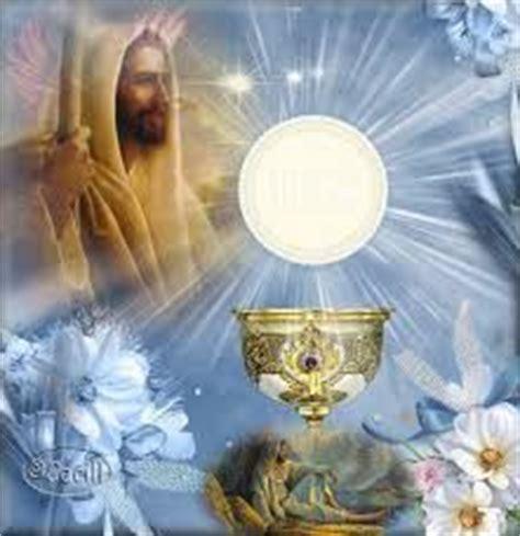 imagenes de jesus sacramentado en la custodia 1000 images about santa eucaristia on pinterest