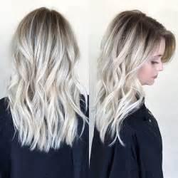25 blonde dark roots ideas dark roots blonde hair dark roots blonde