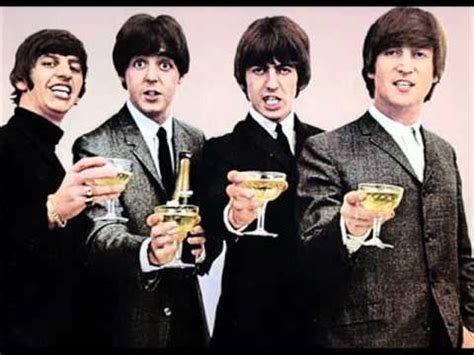 download mp3 the beatles happy birthday happy birthday saturday club the beatles 1963 youtube