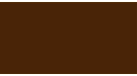 4 Interior Photo Collection Solid Brown Wallpaper