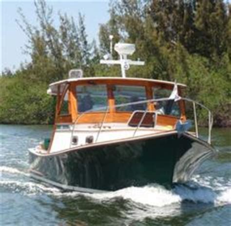 livable tug boats for sale 1000 images about small trawler on pinterest power