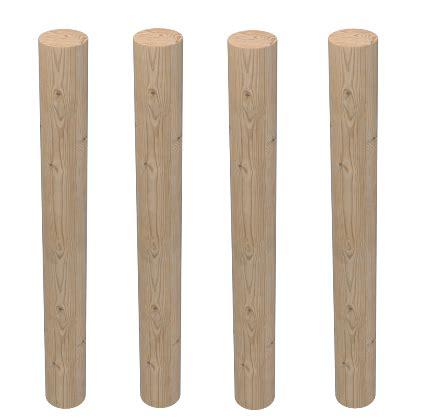 gambe per tavoli in legno best gambe in legno per tavoli pictures acrylicgiftware