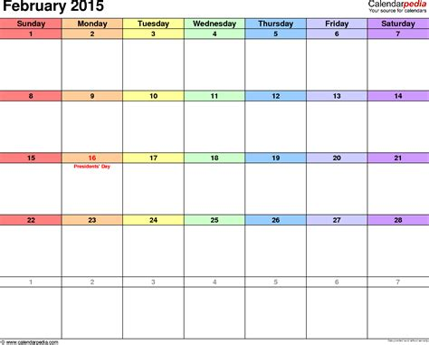 4 month calendar template 2015 search results for 4 month 2015 calendar template