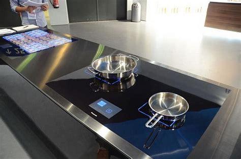 Durée De Vie D Une Plaque à Induction plaque de cuisson