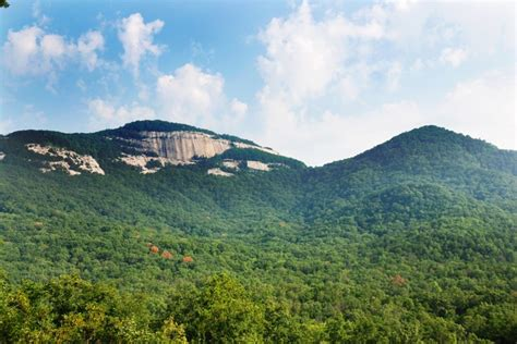 Table Rock State Park South Carolina by Table Rock State Park South Carolina A Nature Lover S
