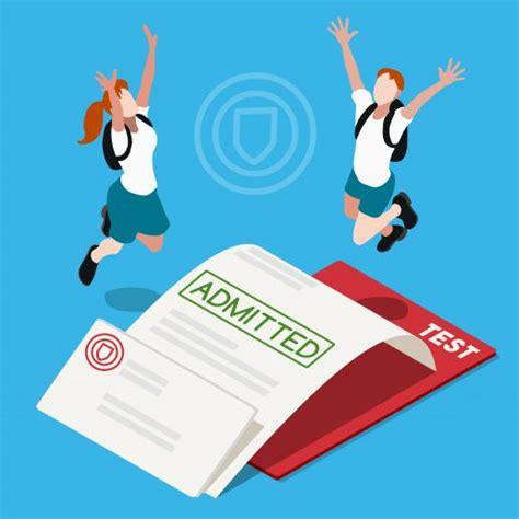 test ingresso sociologia test universitari come funzionano i test di ingresso