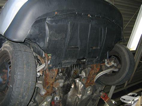 Audi A4 B5 Z Ndkerzen Wechseln by Audi A4 B5 Kraftstofffilter Wechseln 220 Ber Autos In Der