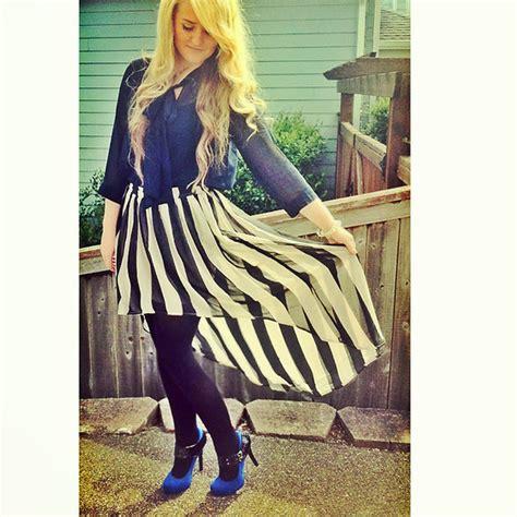 Forever21 Hilow Dress manchik forever 21 hi low skirt forever 21 blouse