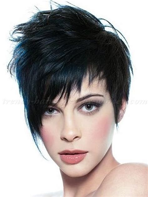 asymetrical bob for fine hair 17 best ideas about short asymmetrical hairstyles on