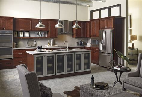 Thomasville Cabinets by Thomasville Cabinetry