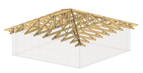 carport selber konstruieren fertiggaragen beton stahl holz omicroner garagen
