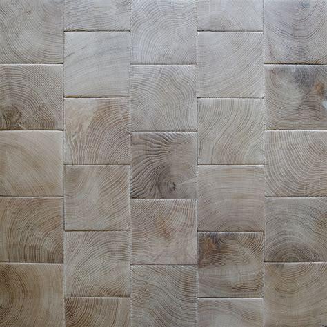 Wood Block Flooring by Wood Flooring Installation End Grain Wood Flooring