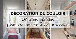 d 233 coration couloir 25 id 233 es g 233 niales 224 d 233 couvrir